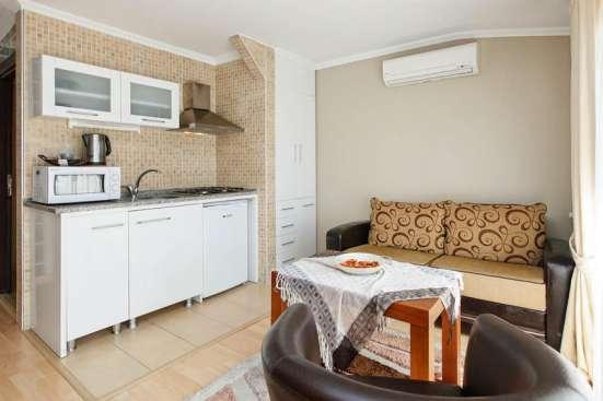 Продажа квартир - студий срочно