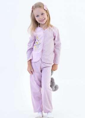 Slumbery - детская одежда оптом