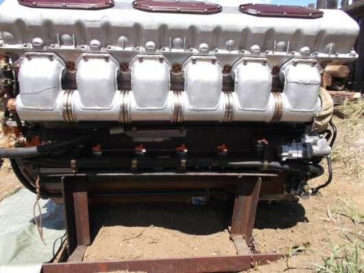 Продаются запасные части для двигателей В-46МС, В-84МС