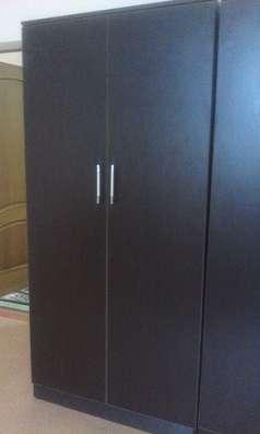 Продам мебель в г. Астана Фото 5