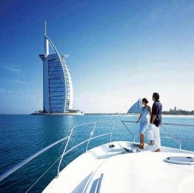 Предлагаем поездку в Дубай. Скидки. Приходите