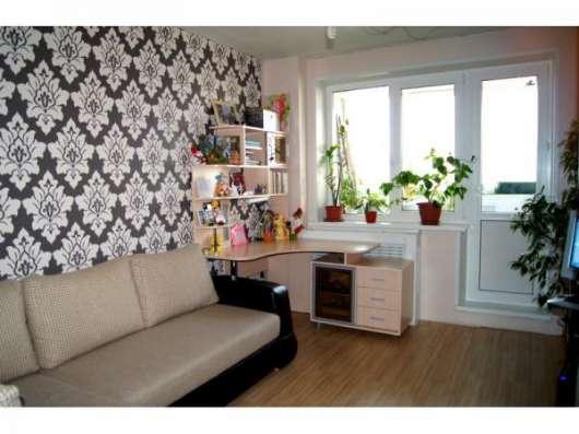 Сдам малосемейную квартиру в центре города на ул. Харьковская ул, д. 69а