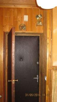 3 комнатная квартира в Королеве на Циолковского 5 в г. Королёв Фото 4
