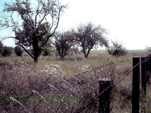 Земельна ділянка (здійсніть свою мрію)