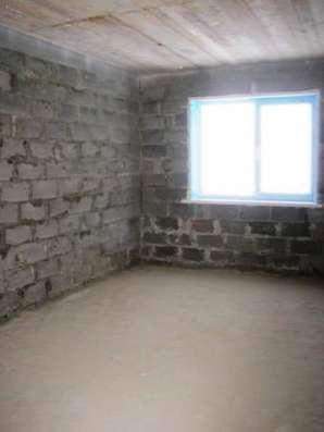 * Продается дом пос.молодежный * в Тюмени Фото 4