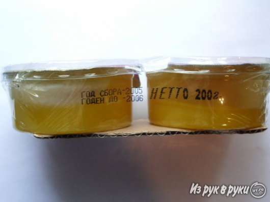 Оборудование для маркировки упаковки и расходные материалы в Санкт-Петербурге Фото 4