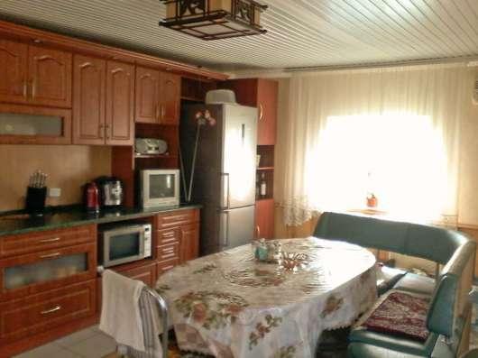 Продажа дома, Варваровка. пер. Суворова