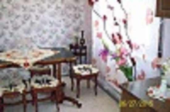 Обменяю или продам коттедж, на побережье Азовского моря.