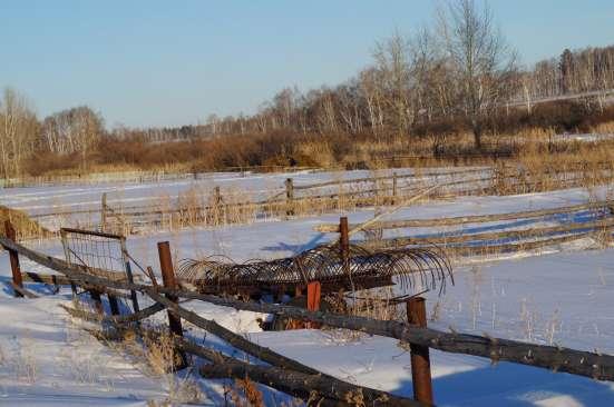 Сельскохозяйственный Бизнес в Магнитогорске Фото 4