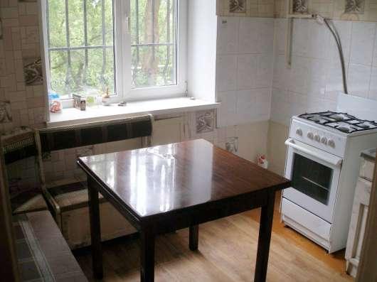 Продам двухкомнатную квартиру Гагарина 3 линия дом 13 в Златоусте Фото 2