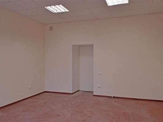Сдам Офис 53. 2 м2