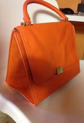 Новая красивая сумка CELIN цена снижена!!!