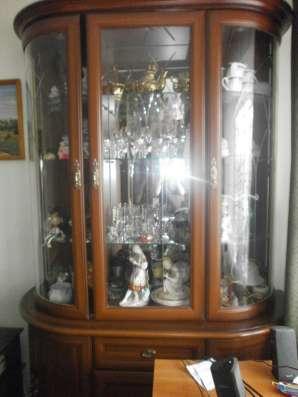 Продам витрину в Магнитогорске Фото 3