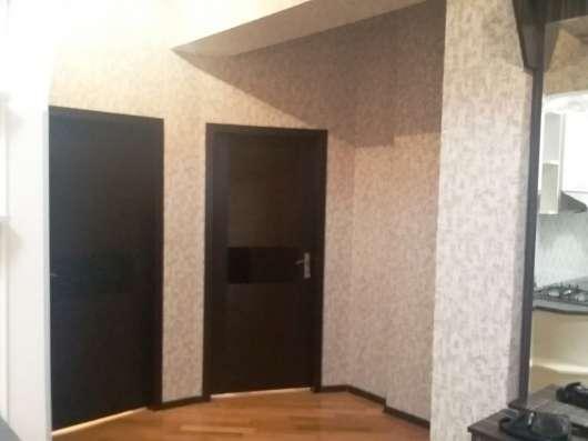 2-х комнатная c газом и купчий