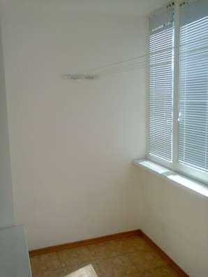 Сдаётся 1-но комнатная квартира в новом доме Таирова в г. Одесса Фото 1