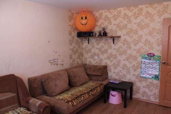 Продаю 1 комн квартиру на Горьковском вдхр, в сосновом лесу