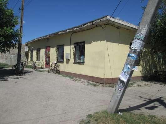 Продам бизнес! в г. Днепропетровск Фото 1