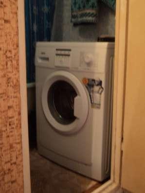 Сдам однокомнатную квартиру посуточно в г. Елец Фото 3