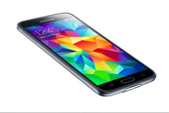 Копия Samsung Galaxy S5 - Корея + чехол-книжка в подарок