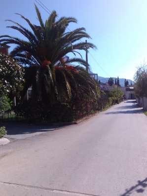 Продаётся квартира в Черногории в г. Будва Фото 2