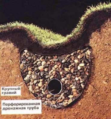 Чернозём, торф, Щебень, песок. (Чехов и район)