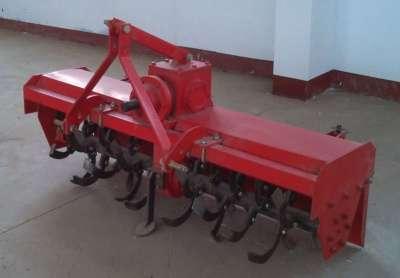 Почвофреза XCMG 1GN-140 MG 604