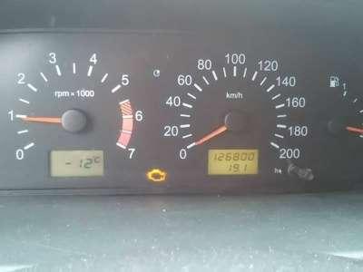 автомобиль ВАЗ 2114, цена 143 000 руб.,в Костроме Фото 2