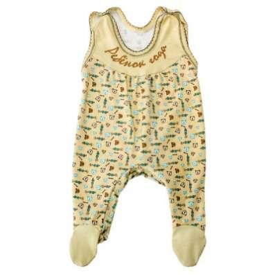 Детская одежда оптом от 0 до 7 лет в Твери Фото 2