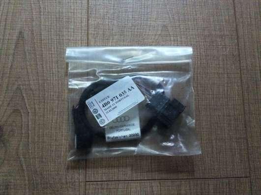 Жгут проводов для выключателя 4B0971035AA VAG