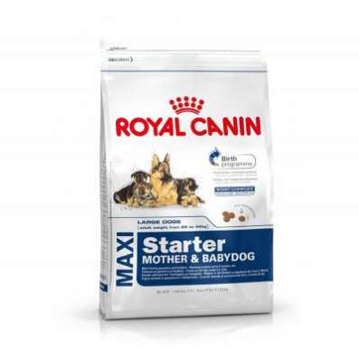 Корм для собак - Royal Canin 15-20 кг