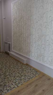 Продам 2-х комнатную квартиру в Москве Фото 2