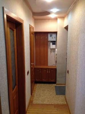 Сдам двухкомнатную квартиру в Калининском р-не. 7000 руб в г. Донецк Фото 3