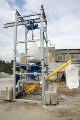 Вибропрессующее оборудование и РБУ в г. Атырау Фото 2