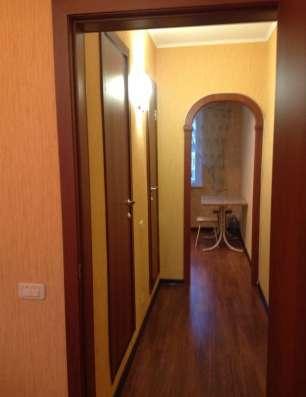 Сдается 2-комнатная квартира Евроремонт Плановый ЧТЗ в Челябинске Фото 4
