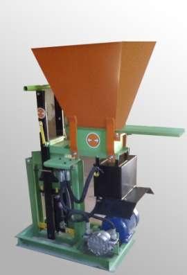 Лего-кирпич производство и оборудование!