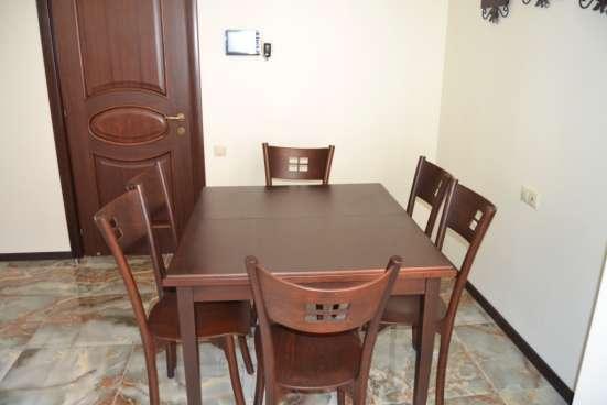 Просторная 2 комнатная квартира на Северном Проспекте в г. Ереван Фото 2