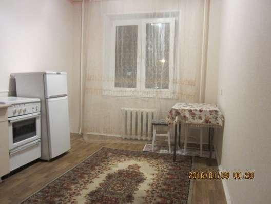 Продам квартиру в центре Челябинска Фото 4