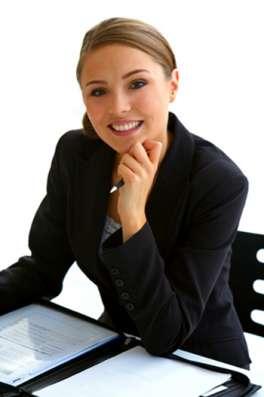 Начинающий специалист по работе с клиентами