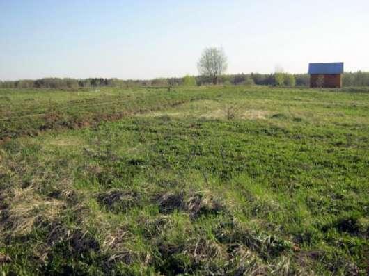"""Продается земельный участок 12 соток СНТ """"Сокольниково"""" (пос. Сокольниково)Можайский р-он,109 км от МКАД по Минскому шоссе."""