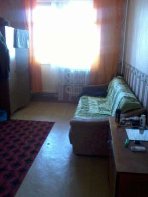СОСНОВОБОРСК сдам в аренду 3 комн. квартиру с мебелью