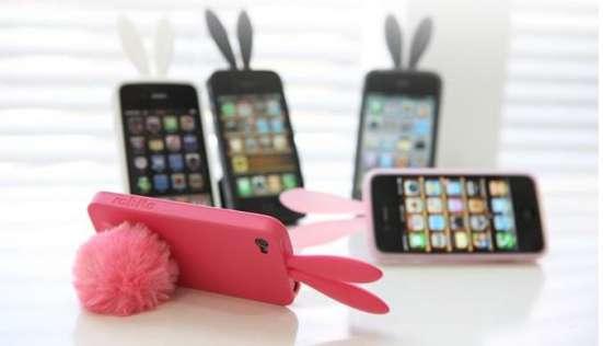 Чехлы для iPhone 4 в Зеленограде Фото 1