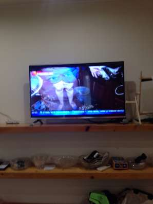 Продать холодильник телевизор и пылесос в Краснодаре Фото 1