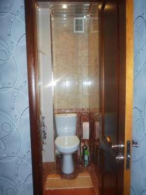 Срочно продается квартира в г. Нефтеюганск Фото 3