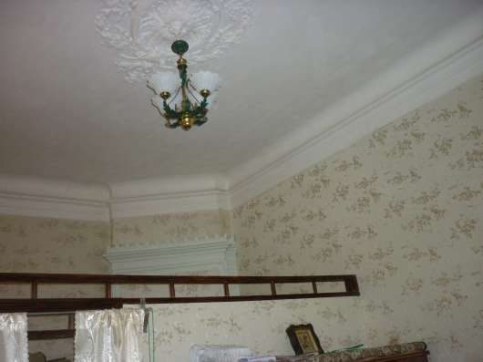 СРОЧНО продам 2-х комнатный жакт ул. Греческая в Таганроге Фото 2