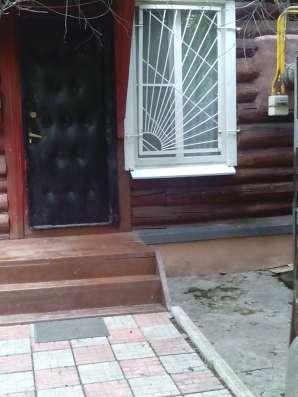 Продается часть дома в Мытищах в Мытищи Фото 2