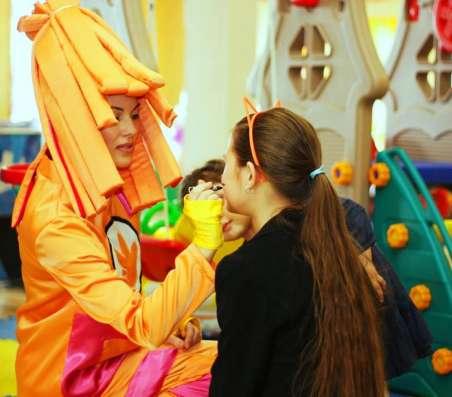 Услуги кадрового и праздничного агетств в Владивостоке Фото 5
