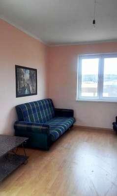 Продается 2х этажный дом в Наро-Фоминске Фото 4