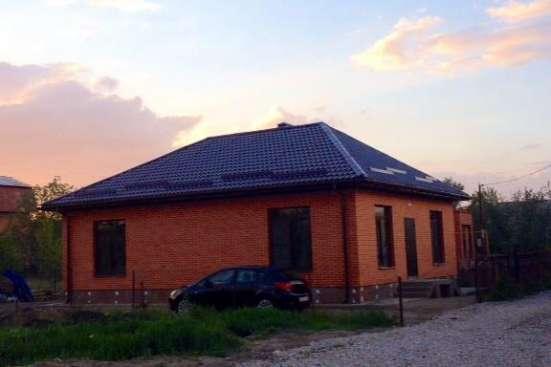Продам дом 120 кв. м в Краснодаре Фото 5
