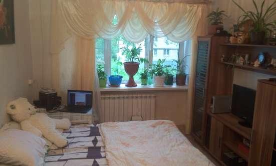 Продаю комнату в городе в Воскресенске Фото 6