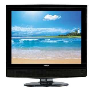 Телевизор Цифровую Телевизионную Спутниковую Антенну Видеок